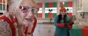 BWW Exclusive: Ms Clauzs Corner- Chocolate Bark Photo