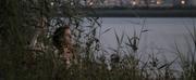 Krystian Lada Directs ROXANAS SONG For Opera Ballet Vlaanderen Photo