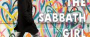 World Premiere Of THE SABBATH GIRL Comes to Penguin Rep Theatre