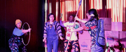 Ghostlight Ensemble Goes Online For Season Four Photo