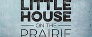 Fairmont Opera House Presents LITTLE HOUSE ON THE PRAIRIE Photo