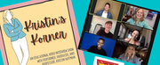 Exclusive: Kristins Korner with the Teen Stars of NPTs FOOTLOOSE
