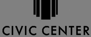The Civic Center Music Hall Is Now A Certified Sensory Inclusive Venue