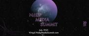 Casting Director Carla Hool Will Mentor Emerging Content Creators At Nalips Virtual Media