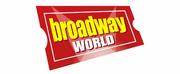 BroadwayWorld Rhode Island Joins Twitter! Photo