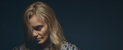Ane Brun Debuts Video for Crumbs Photo