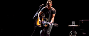 SPRINGSTEEN ON BROADWAY to Return for Limited Run Starting 6/26