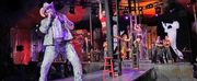 BWW Review: This CARMEN's Ready for Her Close-up on Film in Atlanta