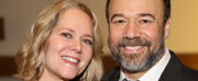 Join Rebecca Luker and Danny Burstein for a Livestream Letter-Writing Rally to Support Tho Photo