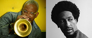 Jon Batiste and Tank and The Bangas Join Diaspora Songs Program at Carnegie Hall on December 6