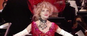 Video Flashback: A Look Back on the Life and Career of Jerry Herman