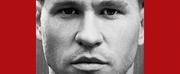 Val Kilmer\