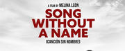 SONG WITHOUT A NAMEs Melina León & GAME CHANGERS James Wilks Up Next On Tom Nee Photo