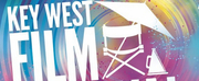 The Key West Film Festival 2019 Announces Opening and Closing Night Films
