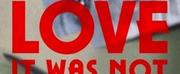 LOVE IT WAS NOTS Maya Sarfaty Talks Holocaust Documentary On Tom Needhams SOUNDS OF FILM