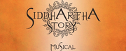 SIDDHARTHA STORY abre nuevo casting