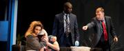 Photos: First Look at LOOKING GOOD DEAD Starring Adam Woodyatt and Gaynor Faye
