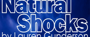 Live Theater In Tampa Goes Livestream In Innovocative Theatres Online Drama NATURAL SHOCKS Photo