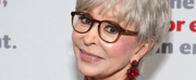 Rita Moreno, Christine Baranski, Mandy Patinkin and More Join 92Ys Online Offerings