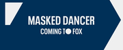Craig Robinson to Host THE MASKED DANCER, Premiering this December on FOX Photo