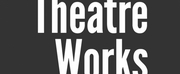 TheatreWorks Silicon Valley to Celebrate the Holidays With ITS A WONDERFUL LIFE: A LIVE RA