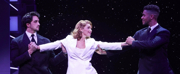 Original West End Star Louise Redknapp Joins 9 TO 5 UK Tour Photo