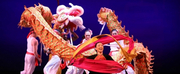 Nai-Ni Chen Dance Company To Receive $10K Grant From The National Endowment For The Arts Photo