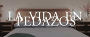 STAGE TUBE: Nuevo Spot de LA VIDA EN PEDAZOS Photo