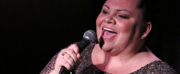 VIDEO: Watch Keala Settle in STARS IN THE HOUSE Concert Series with Seth Rudetsky- Live at 8pm!