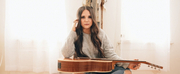 Lauren Davidson Releases Breakup Anthem Thinking About You Photo