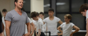 Metropolitan Ballet Company Announces Audition for Free Boys Scholarship Dance Classes Tau Photo