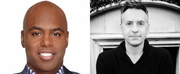 ENTERTAINMENT TONIGHTs Kevin Frazier And ACCESS HOLLYWOODs Tony PottsTeam Up; Sign P