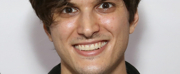 Podcast: LITTLE KNOWN FACTS with Ilana Levine and Alex Boniello Photo