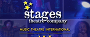 Stages Theatre Announces Re-Opening Fundraiser Cabaret
