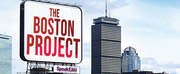 SpeakEasy Stage Announces THE BOSTON PROJECT: PROJECT RESILIENCE Photo