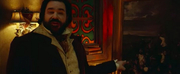 VIDEO: FX Shares Teaser for Season Two of WHAT WE DO IN THE SHADOWS