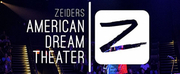 Zeiders American Dream Theater Holds Virtual Musical Theater Open Mic