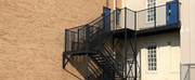 NEW JERSEY REPERTORY COMPANY-Call for Submissions for Fire Escape Plays