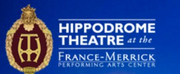 The Hippodrome Theatre Postpones Two Upcoming Performances