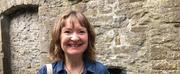 Corrib Theatre Announces New Artistic Director