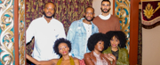BWW Exclusive: GIRL FROM THE NORTH COUNTRY Cast Reflects on the Importance of Black History Month