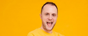 Comedian Jack Barry Announces Run At Londons Soho Theatre