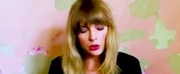 VIDEO: Taylor Swift Performs Soon Youll Get Better on ONE WORLD: TOGETHER AT HOME Photo