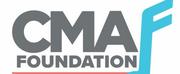 Caitlyn Smith Joins The CMA Foundation as Artist Ambassador