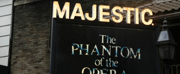 THE SHOW MUST GO ON Documentary Will Premiere at the Majestic Theatre