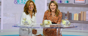 Hoda Kotb and Jenna Bush Hager to Host \