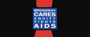 Stage Manager Artie Gaffins Estate Donates $100,000  to Broadway Cares/Equity Fights AIDS Photo