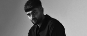 H33RA Releases New Single Small Talk With Idris Jones
