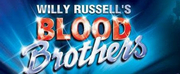 BLOOD BROTHERS Actor Steps In Mid-Show To Perform With No Rehearsal