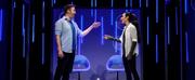 BWW Review: PUBLIC DOMAIN, Vaudeville Theatre